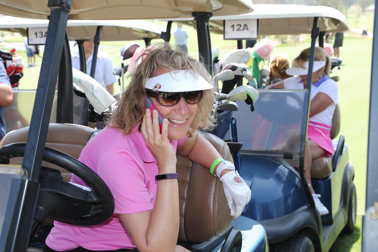 Ryan's Reach Charity Golf SM062.jpg