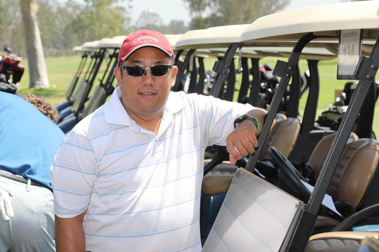 Ryan's Reach Charity Golf SM063.jpg