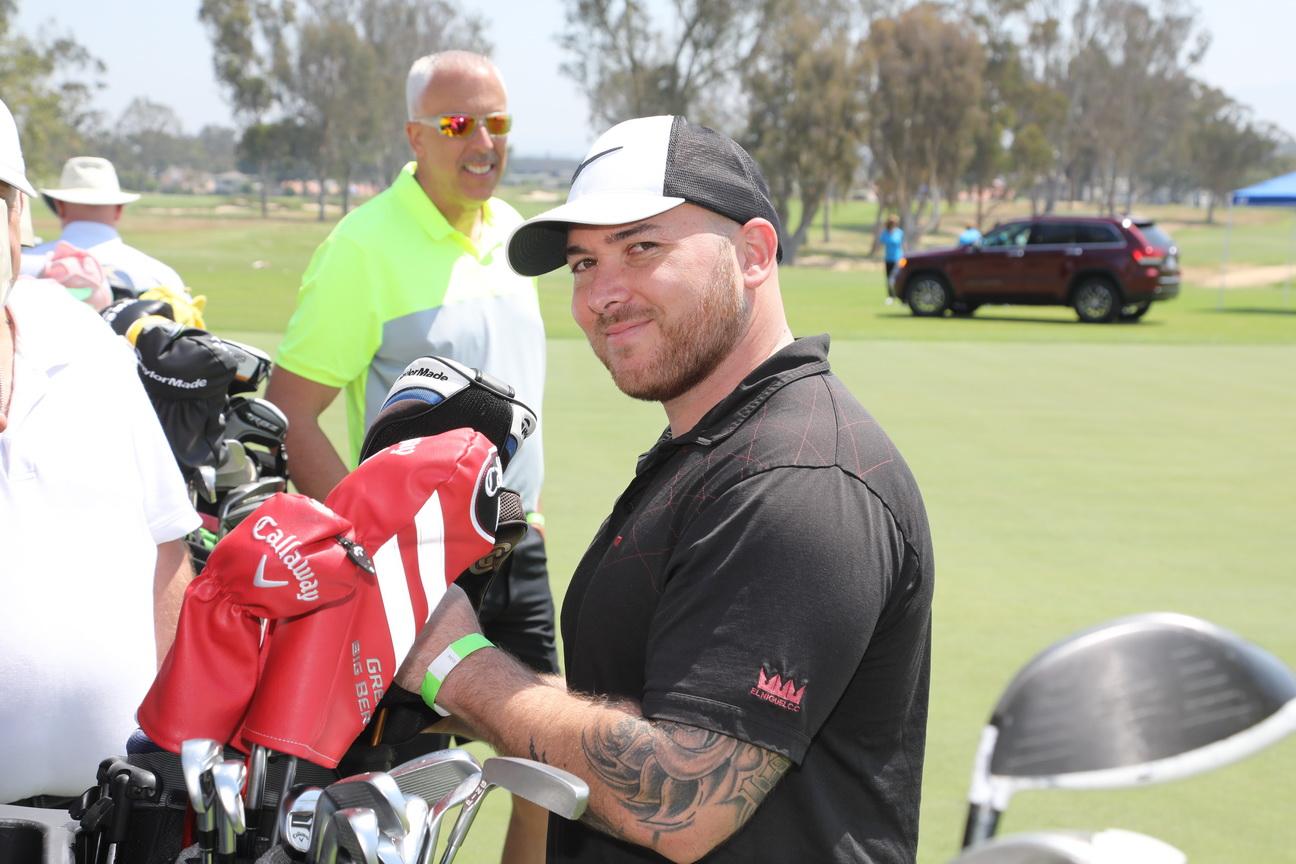 Ryan's Reach Charity Golf SM064.jpg