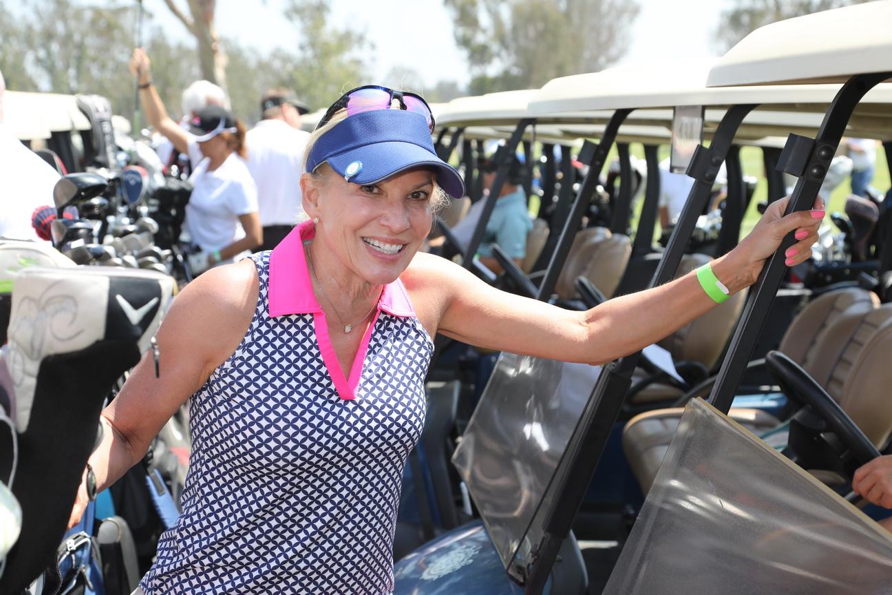 Ryan's Reach Charity Golf SM067.jpg