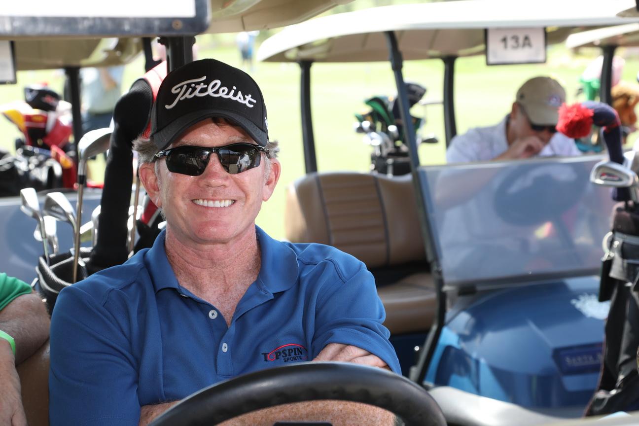 Ryan's Reach Charity Golf SM068.jpg