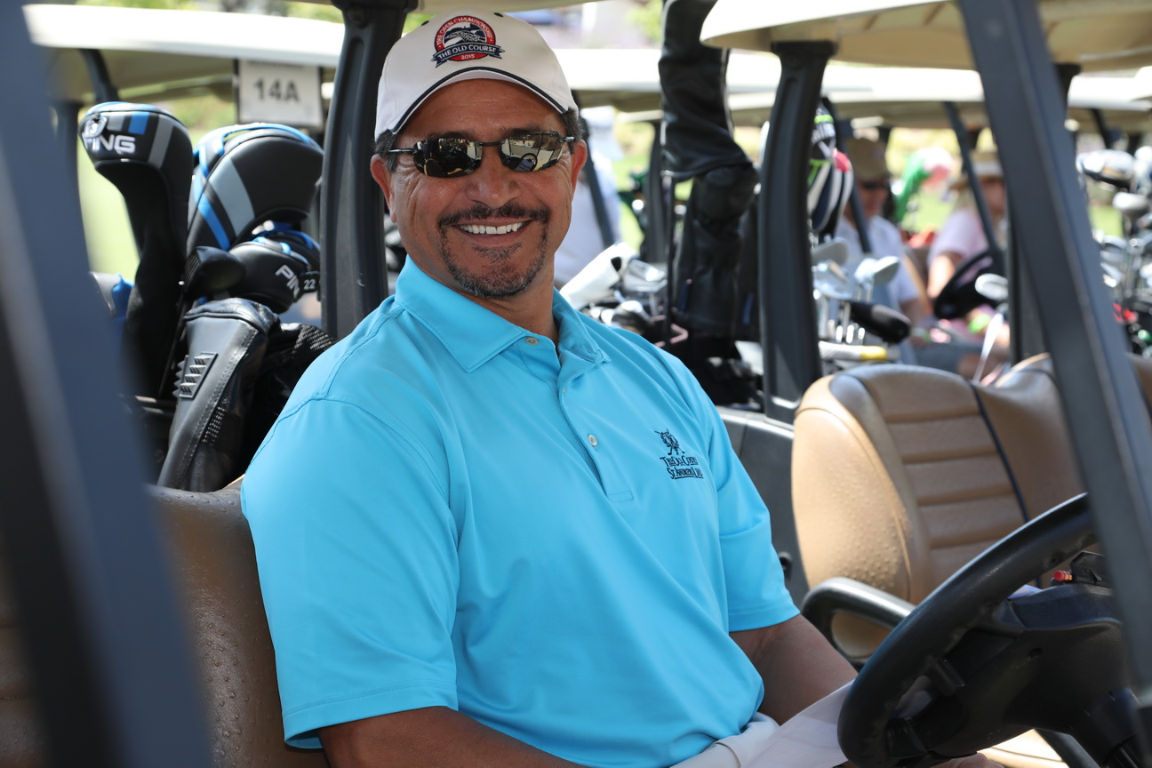 Ryan's Reach Charity Golf SM069.jpg