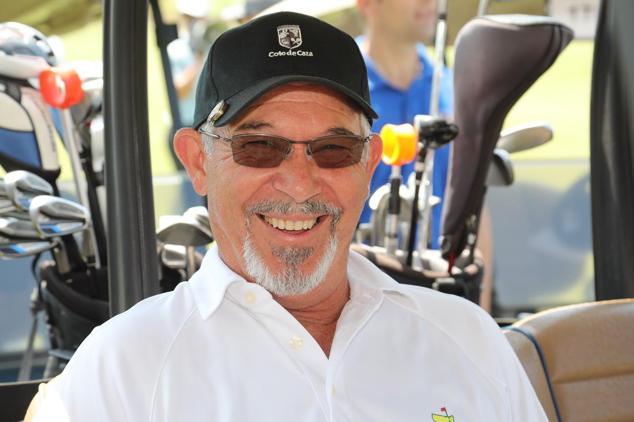 Ryan's Reach Charity Golf SM071.jpg