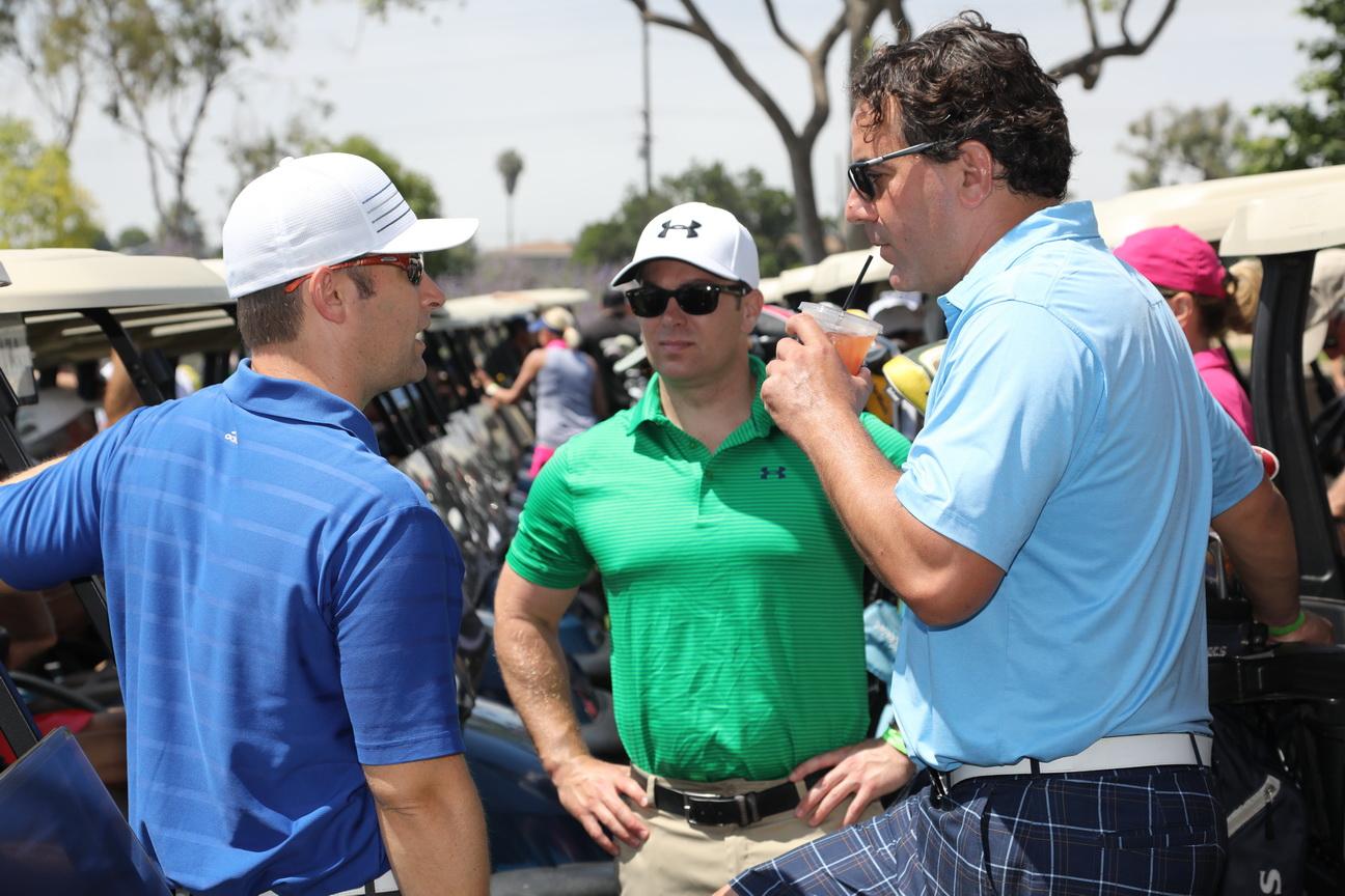 Ryan's Reach Charity Golf SM073.jpg