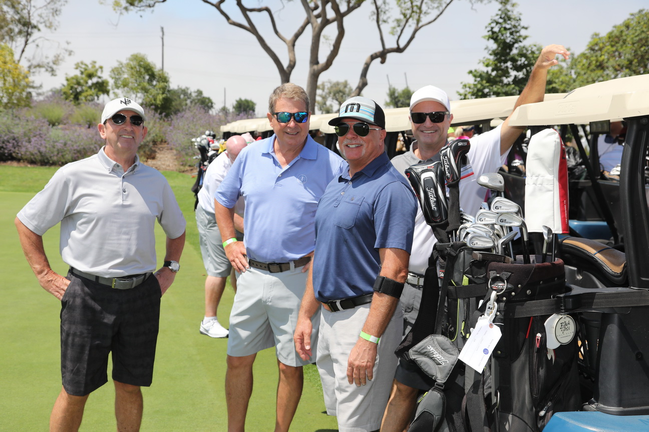 Ryan's Reach Charity Golf SM074.jpg