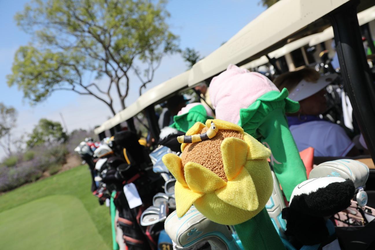 Ryan's Reach Charity Golf SM075.jpg