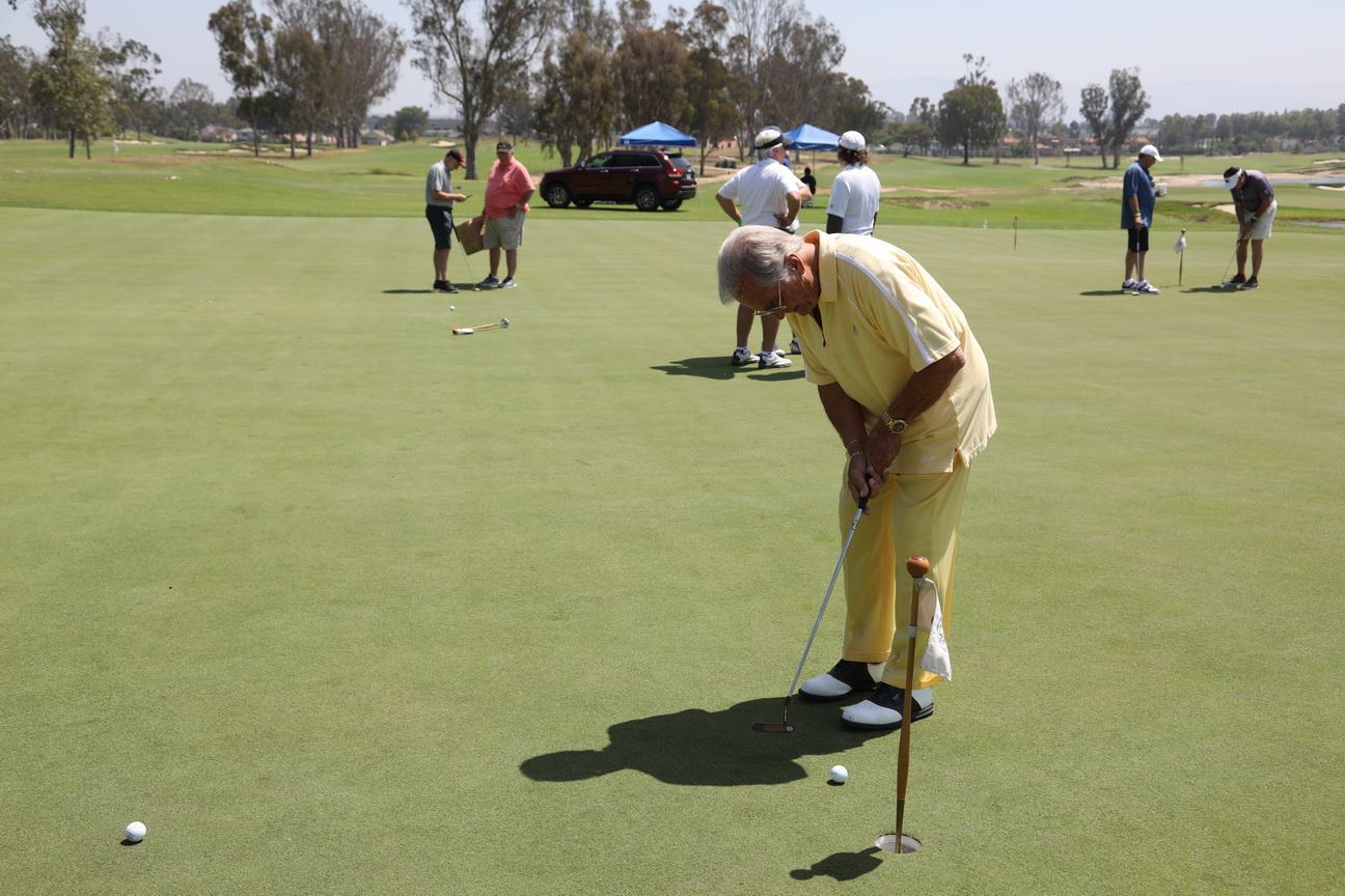 Ryan's Reach Charity Golf SM079.jpg
