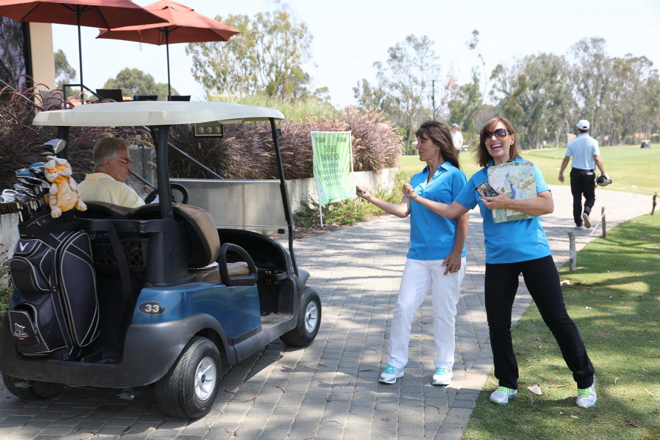 Ryan's Reach Charity Golf SM093.jpg