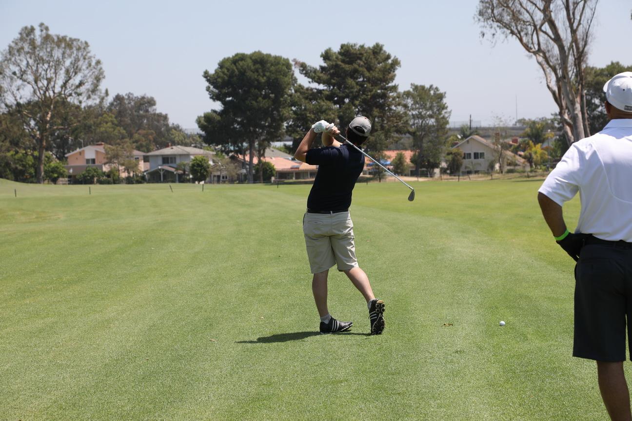Ryan's Reach Charity Golf SM097.jpg