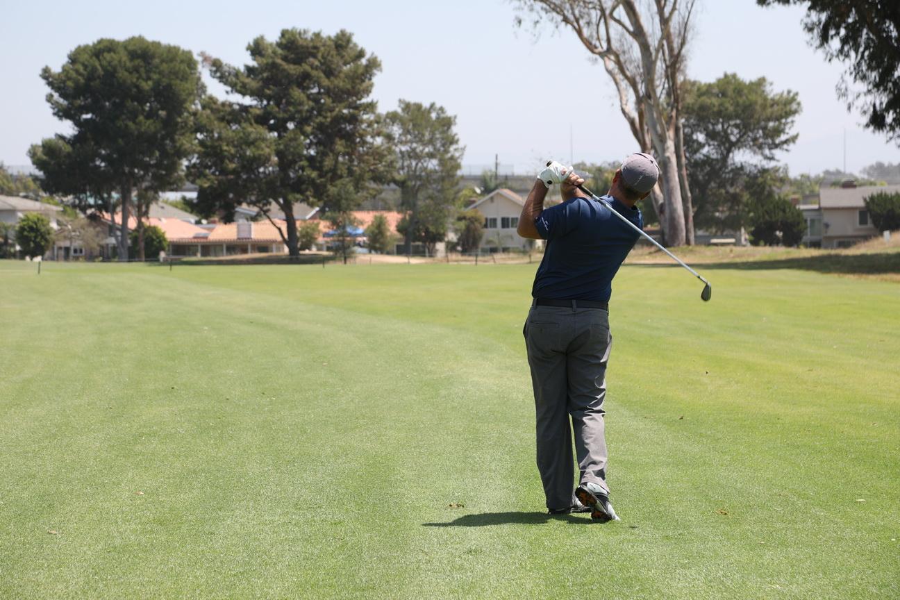 Ryan's Reach Charity Golf SM098.jpg