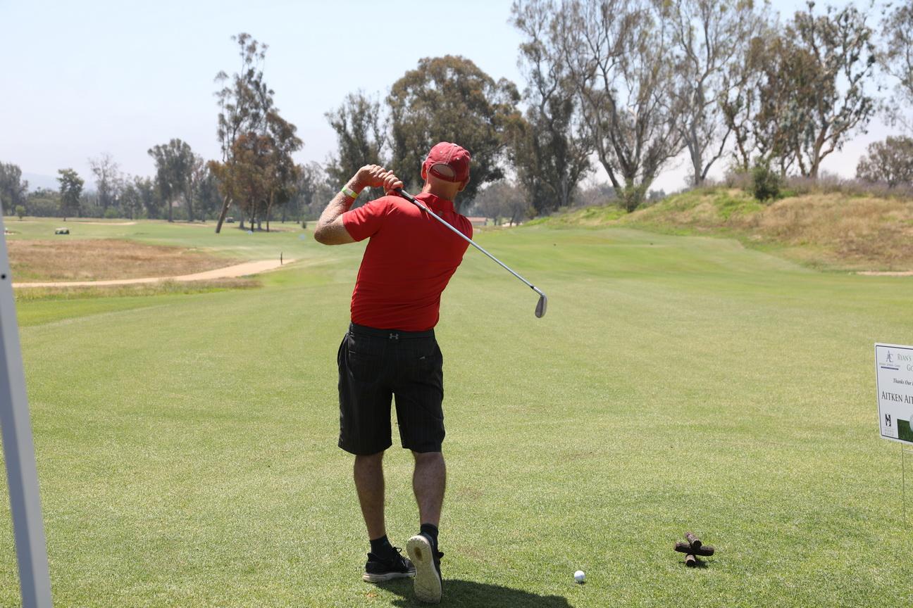 Ryan's Reach Charity Golf SM099.jpg