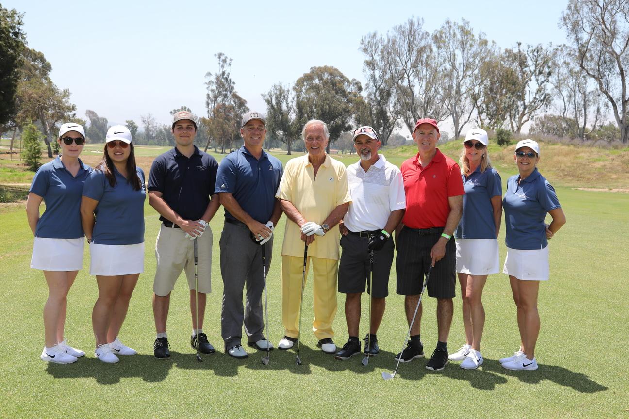 Ryan's Reach Charity Golf SM100.jpg