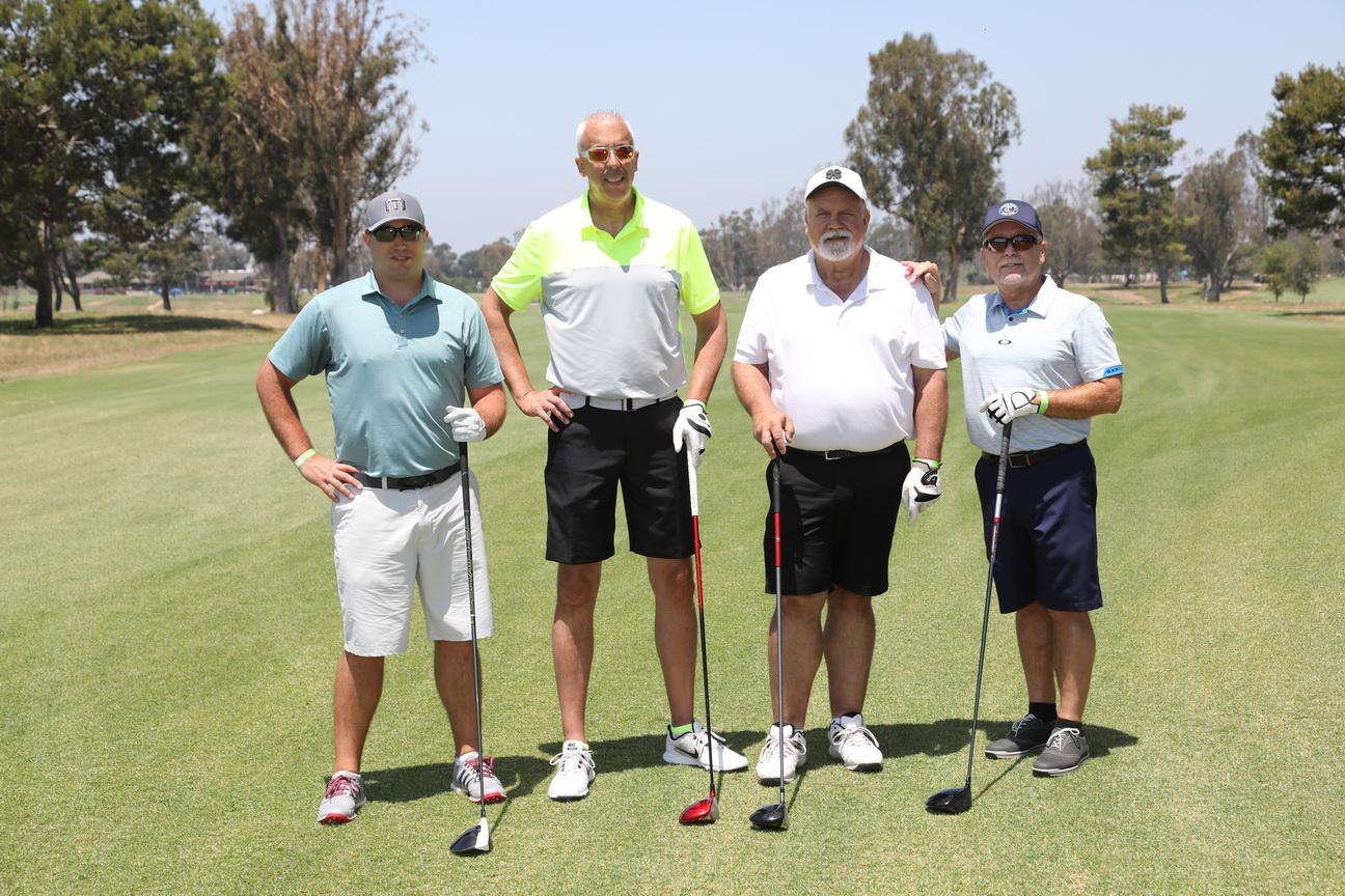 Ryan's Reach Charity Golf SM103.jpg