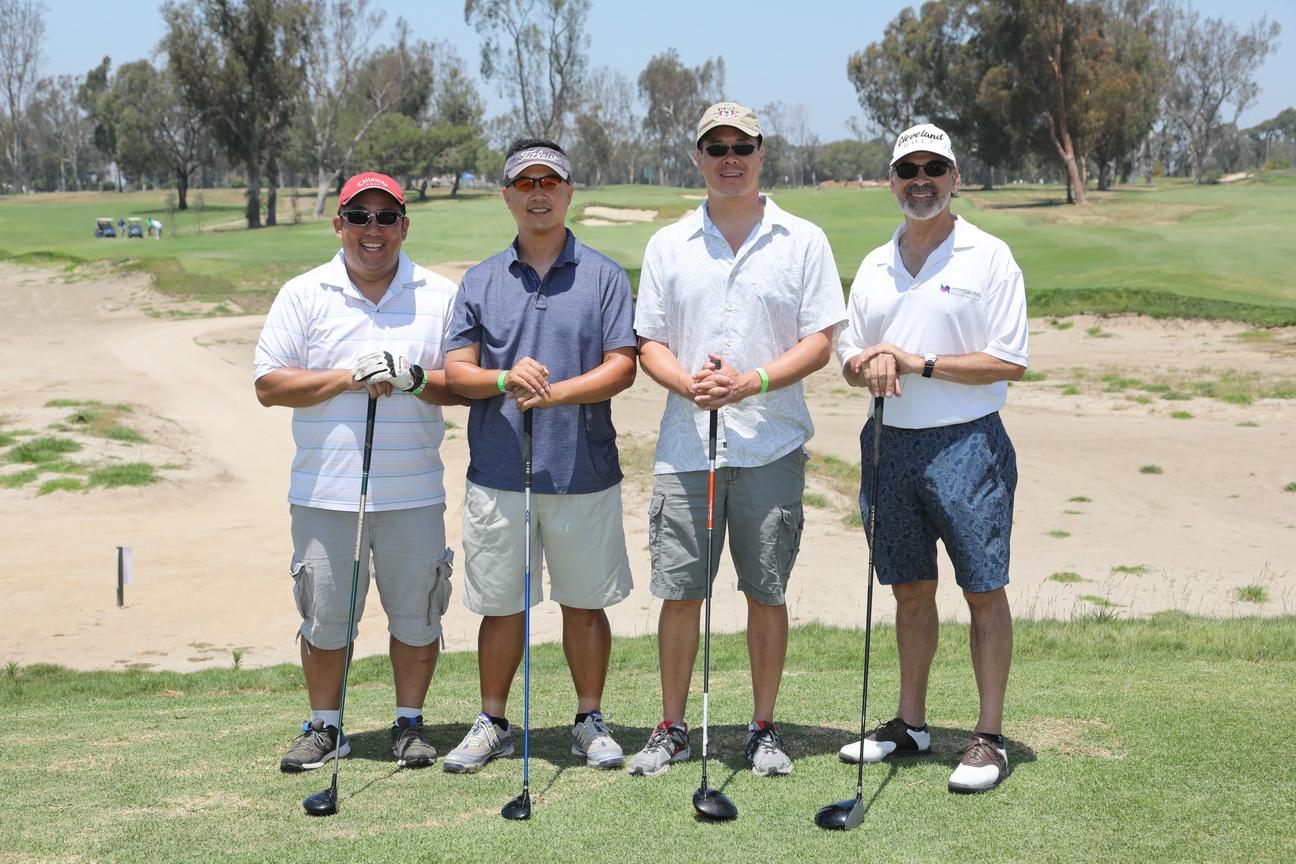 Ryan's Reach Charity Golf SM106.jpg