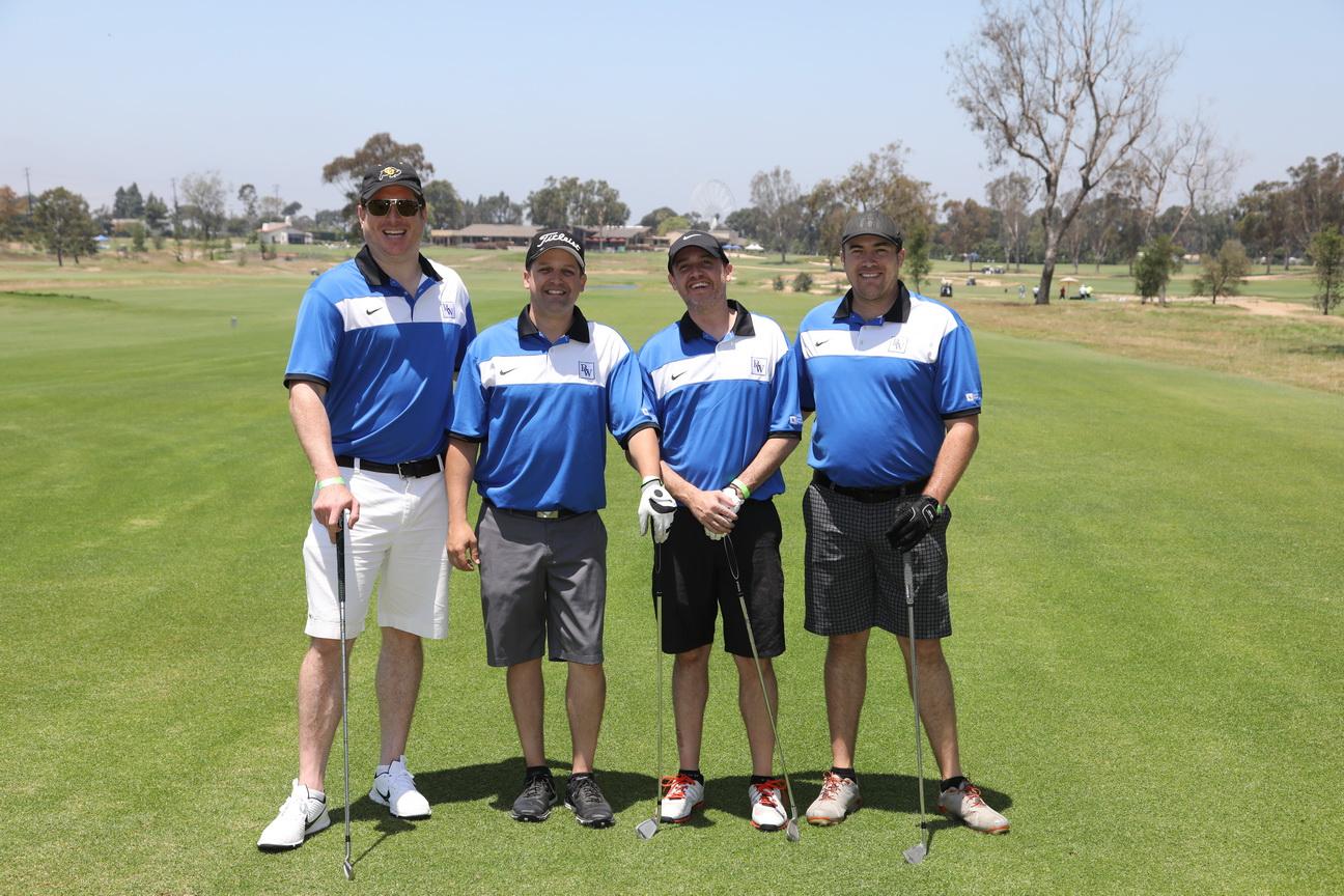 Ryan's Reach Charity Golf SM107.jpg
