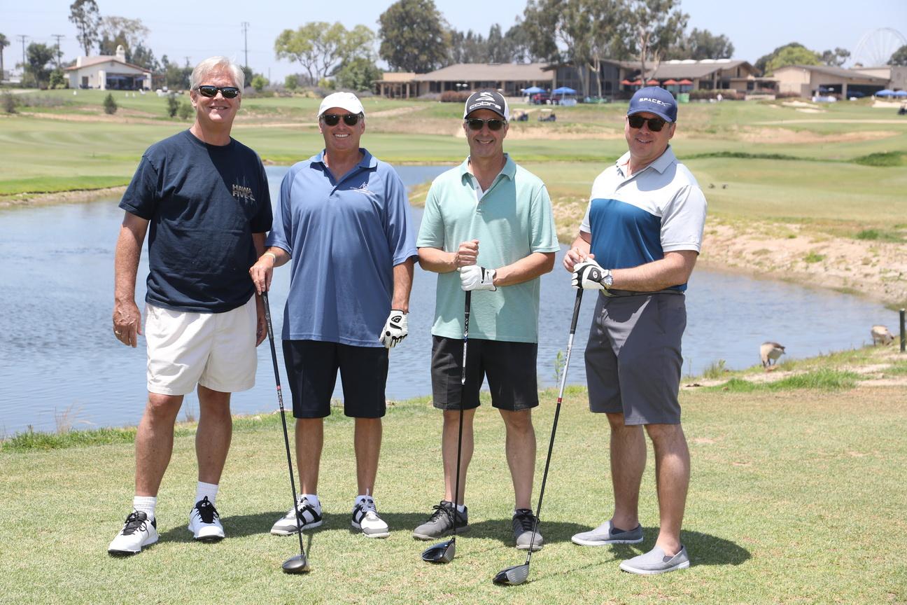 Ryan's Reach Charity Golf SM108.jpg