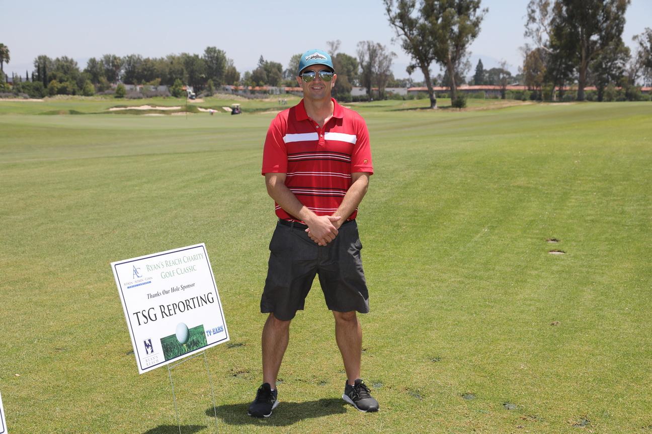 Ryan's Reach Charity Golf SM109.jpg