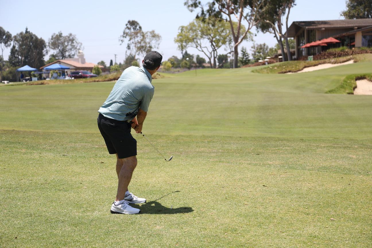 Ryan's Reach Charity Golf SM113.jpg