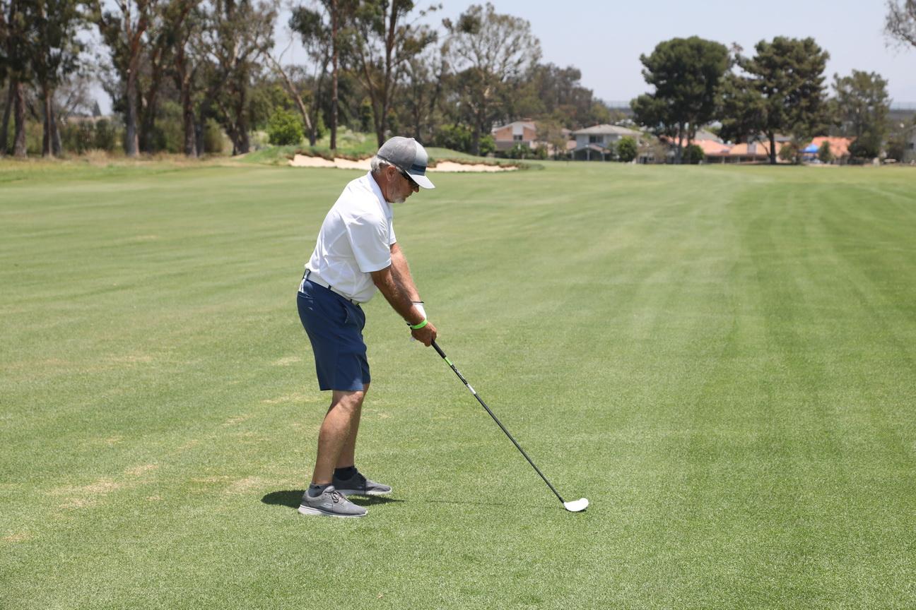 Ryan's Reach Charity Golf SM115.jpg
