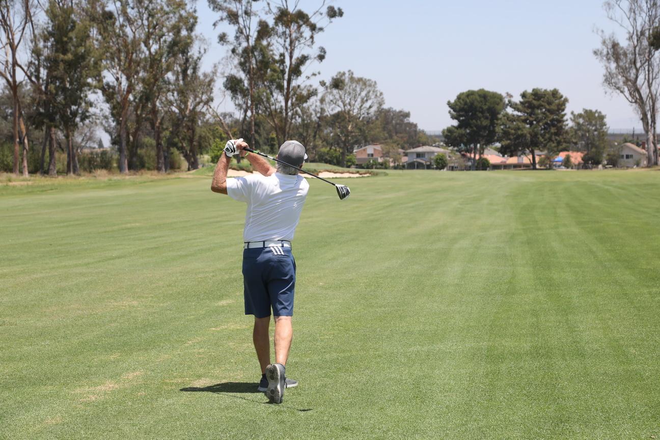 Ryan's Reach Charity Golf SM116.jpg