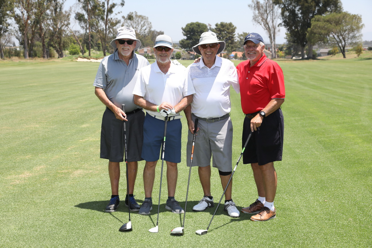 Ryan's Reach Charity Golf SM117.jpg