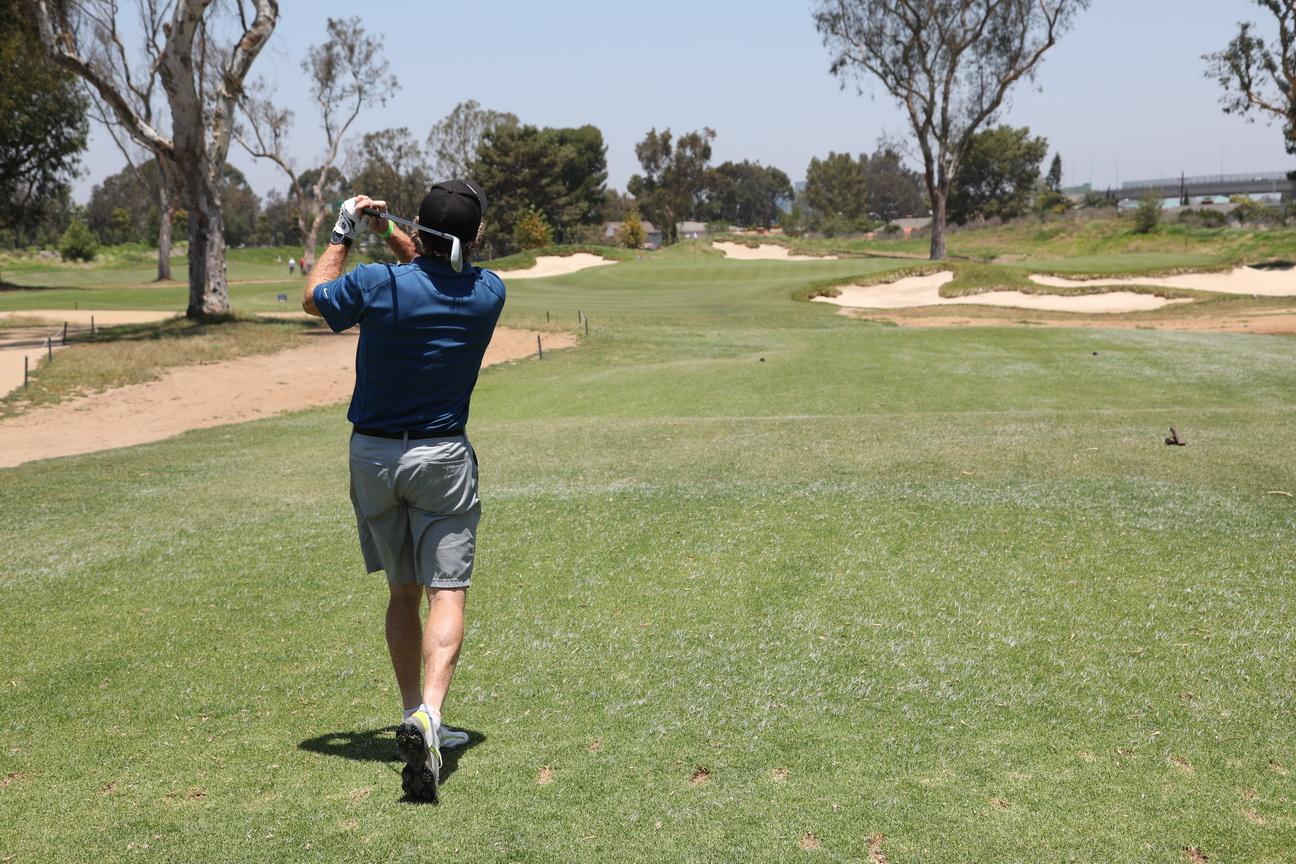 Ryan's Reach Charity Golf SM119.jpg