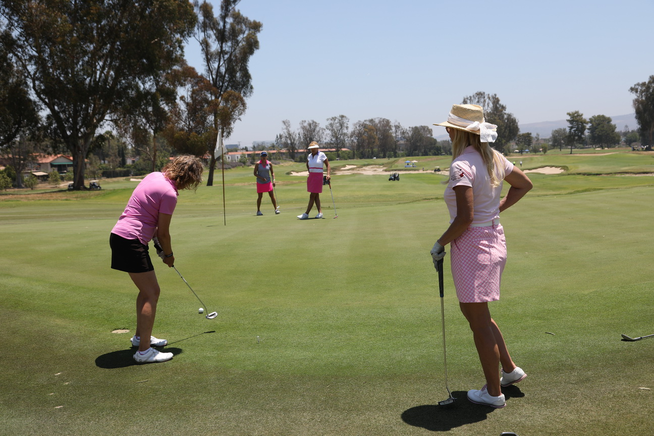 Ryan's Reach Charity Golf SM131.jpg
