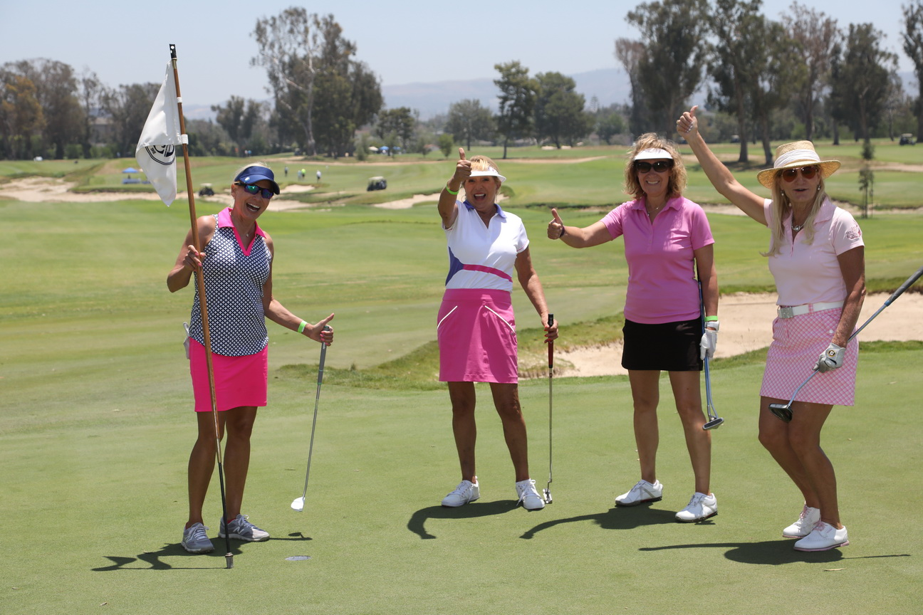 Ryan's Reach Charity Golf SM135.jpg