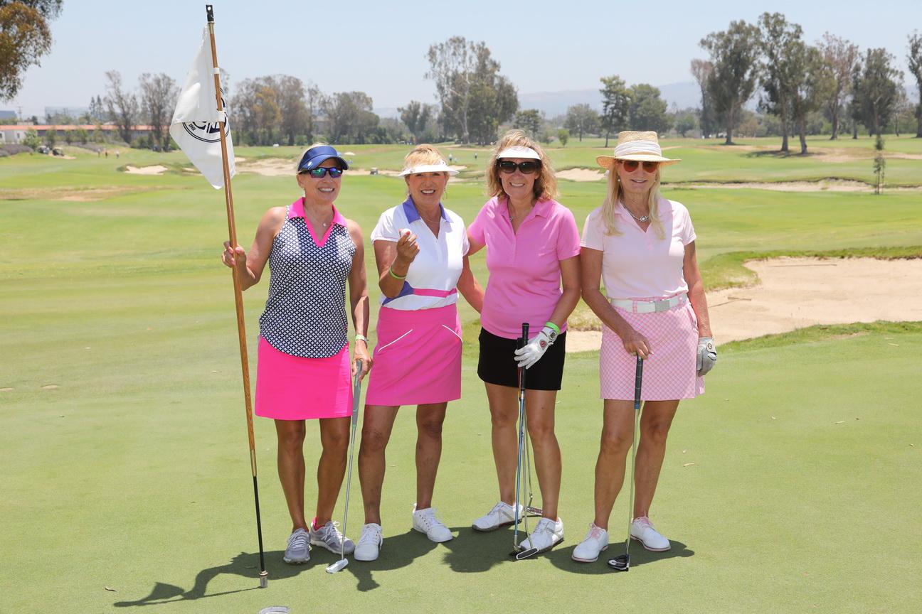 Ryan's Reach Charity Golf SM136.jpg
