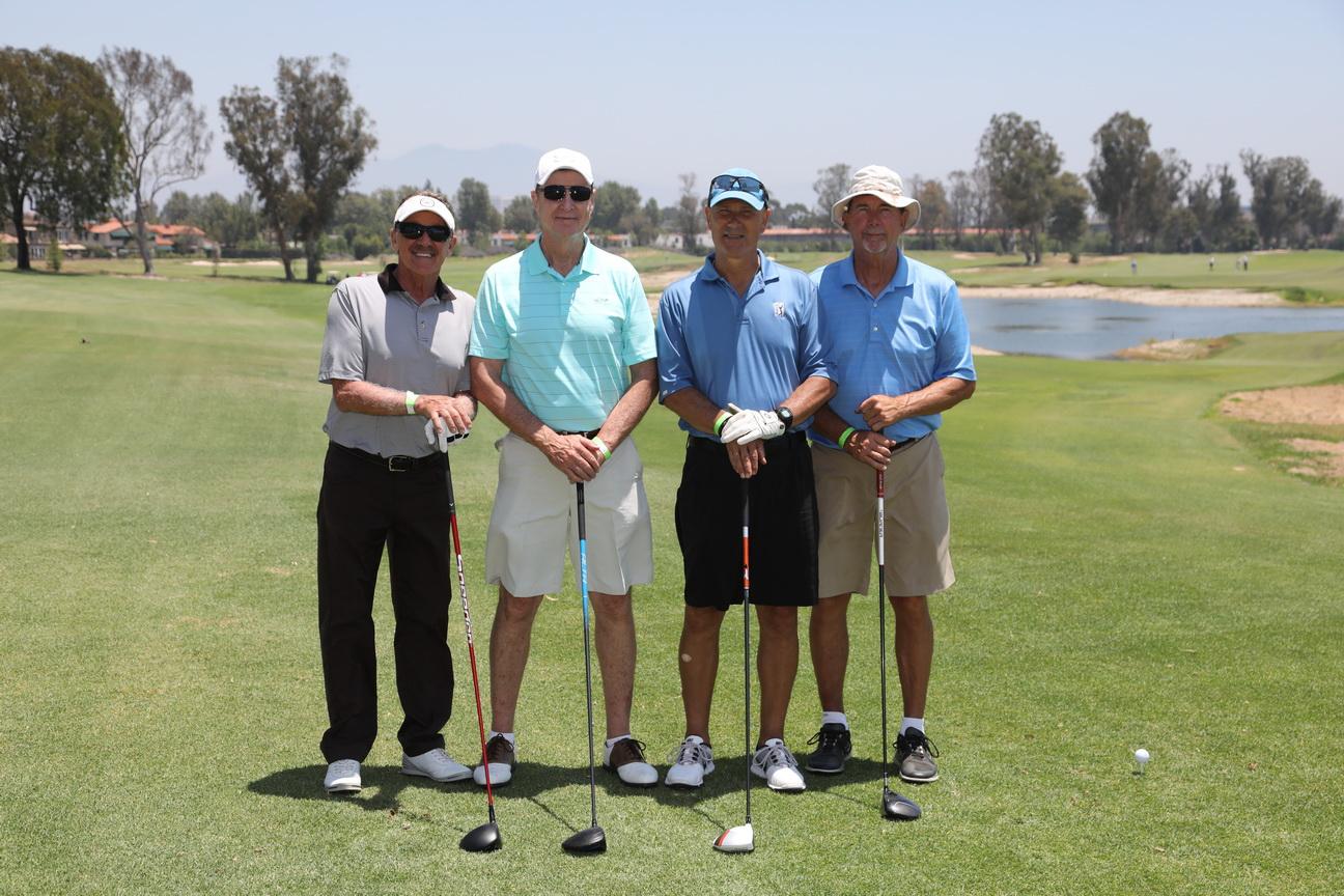 Ryan's Reach Charity Golf SM137.jpg