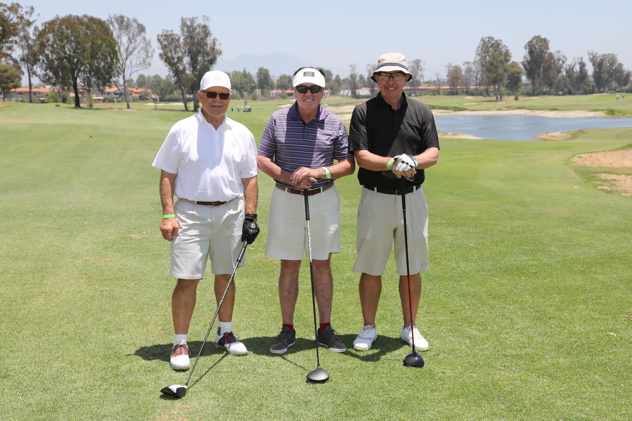 Ryan's Reach Charity Golf SM138.jpg