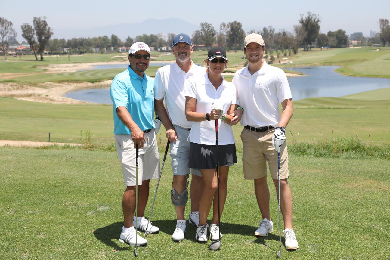 Ryan's Reach Charity Golf SM140.jpg