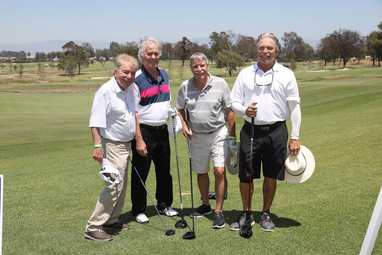 Ryan's Reach Charity Golf SM141.jpg