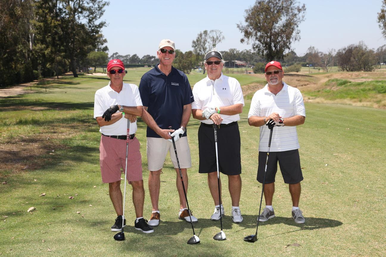 Ryan's Reach Charity Golf SM143.jpg