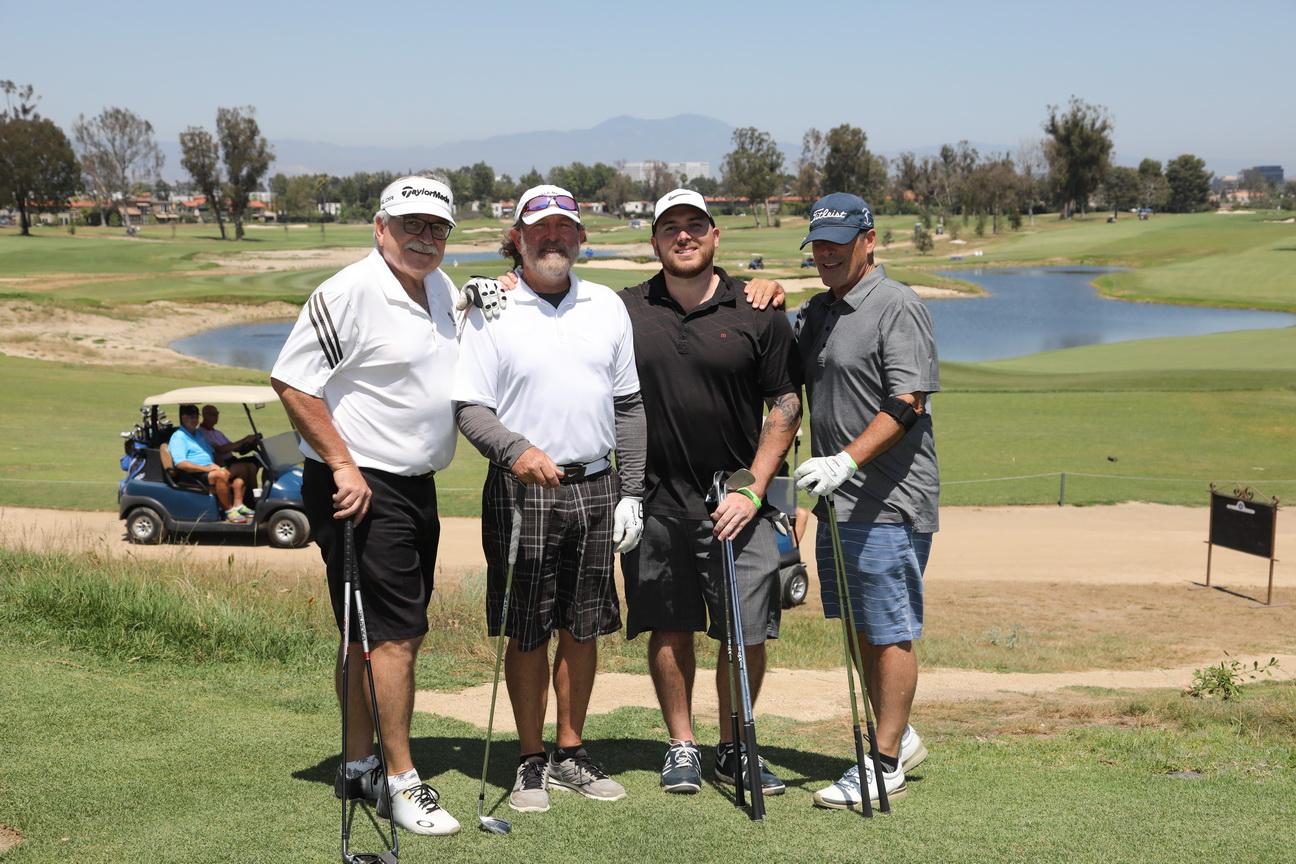 Ryan's Reach Charity Golf SM147.jpg