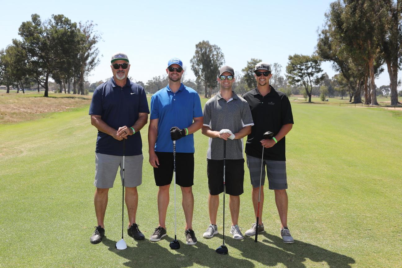 Ryan's Reach Charity Golf SM150.jpg