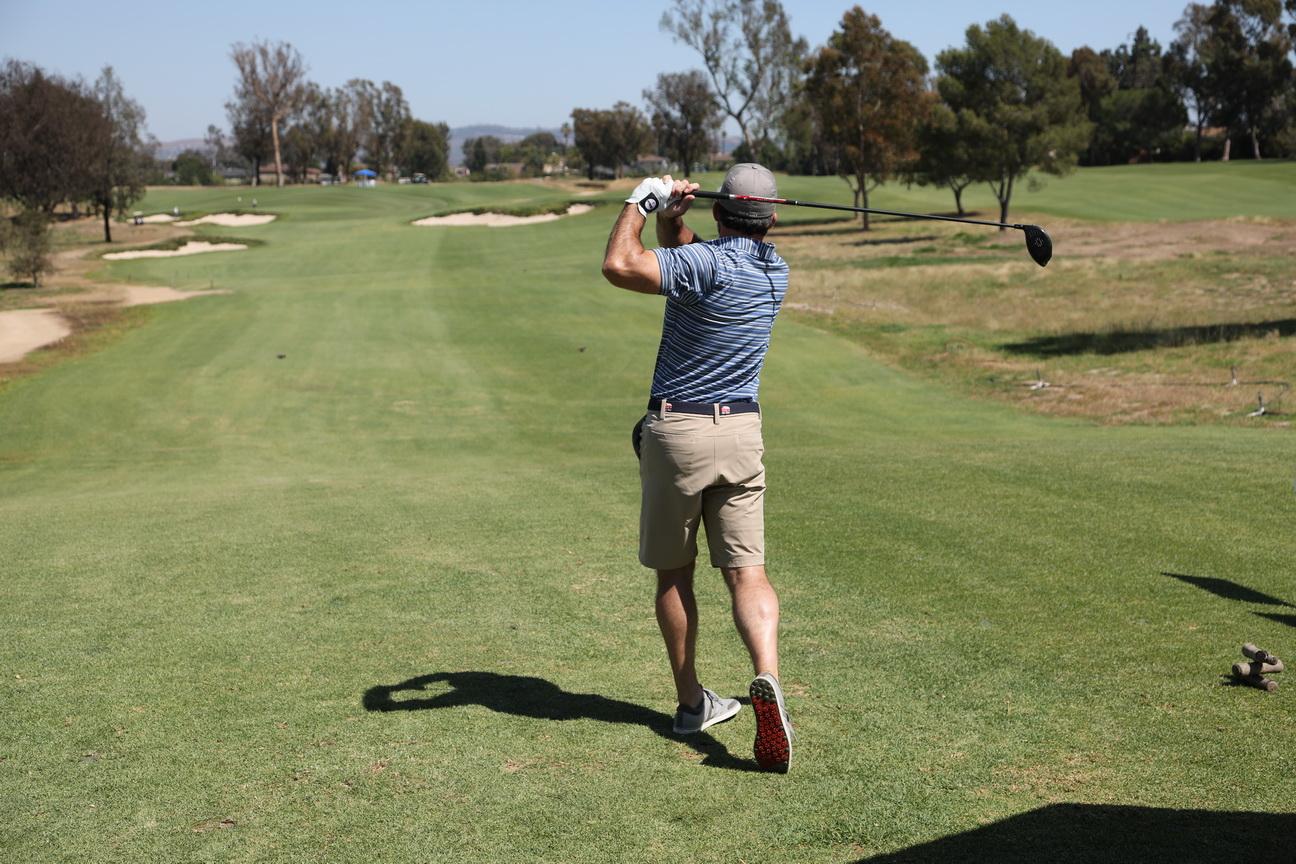 Ryan's Reach Charity Golf SM152.jpg