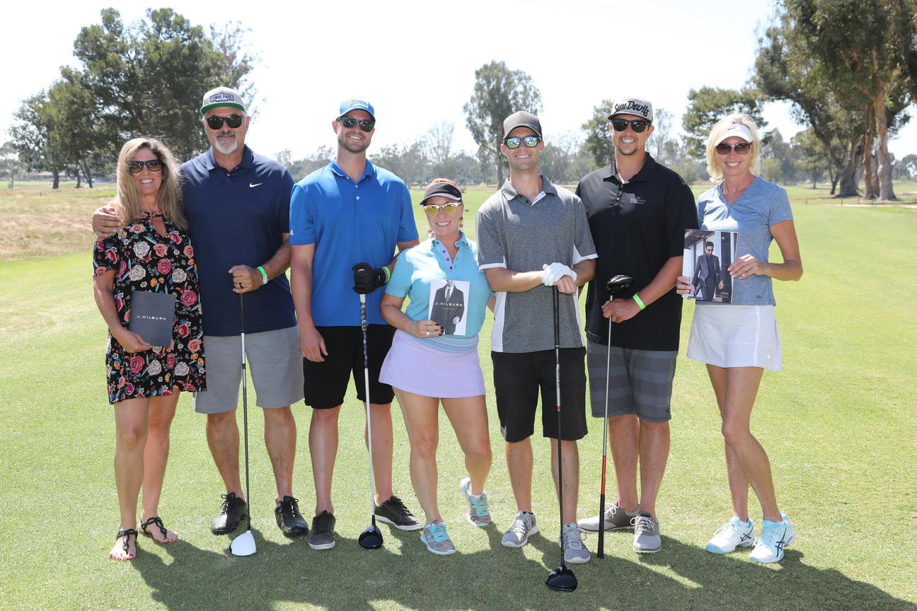 Ryan's Reach Charity Golf SM151.jpg
