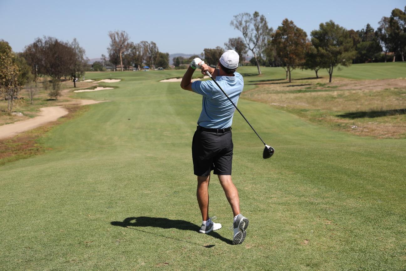 Ryan's Reach Charity Golf SM153.jpg