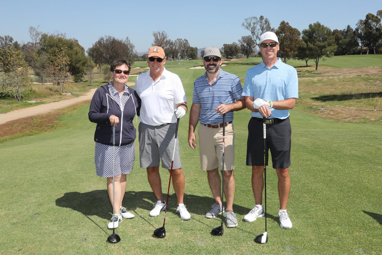 Ryan's Reach Charity Golf SM154.jpg