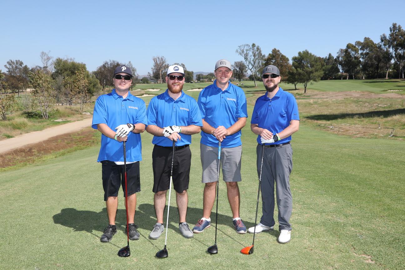 Ryan's Reach Charity Golf SM156.jpg