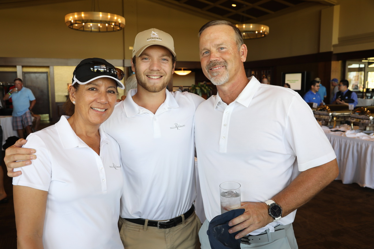 Ryan's Reach Charity Golf SM173.jpg