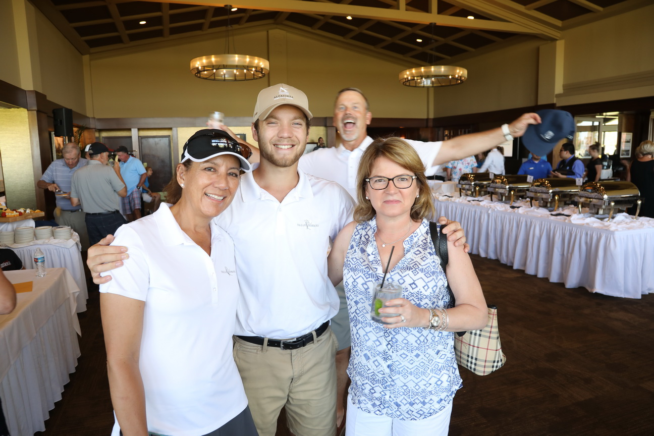 Ryan's Reach Charity Golf SM174.jpg