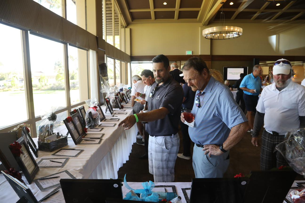 Ryan's Reach Charity Golf SM192.jpg