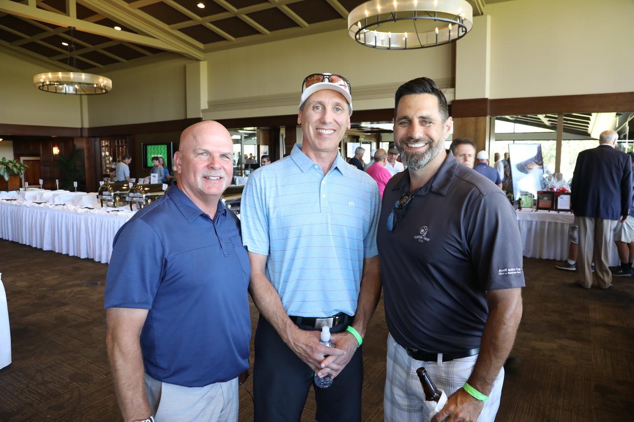 Ryan's Reach Charity Golf SM193.jpg