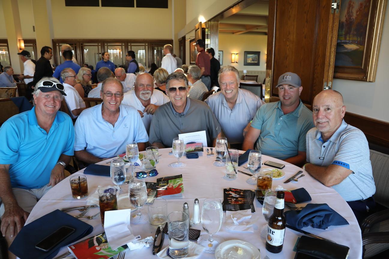 Ryan's Reach Charity Golf SM217.jpg