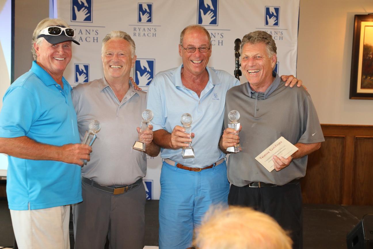 Ryan's Reach Charity Golf SM235.jpg