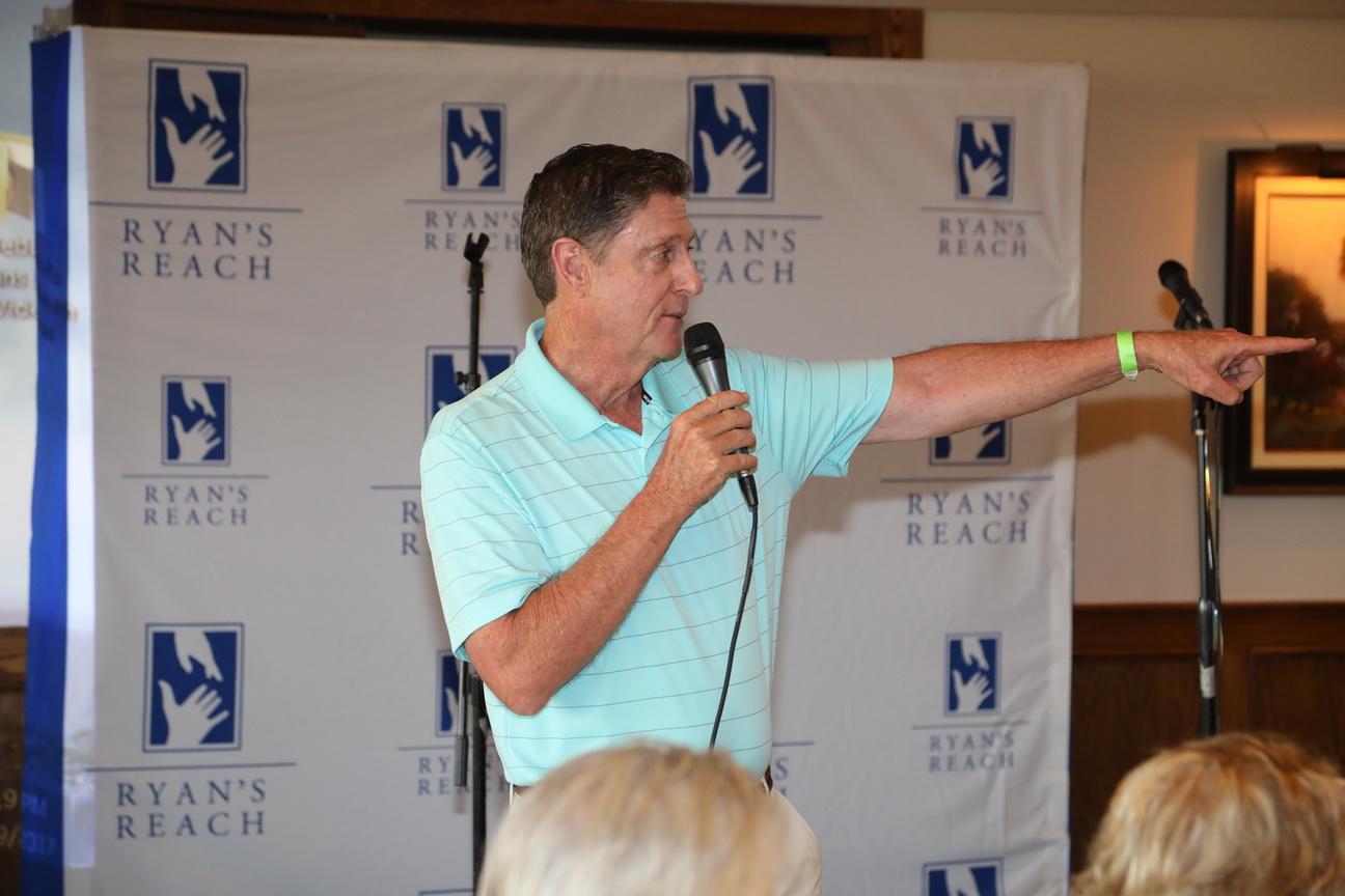 Ryan's Reach Charity Golf SM236.jpg