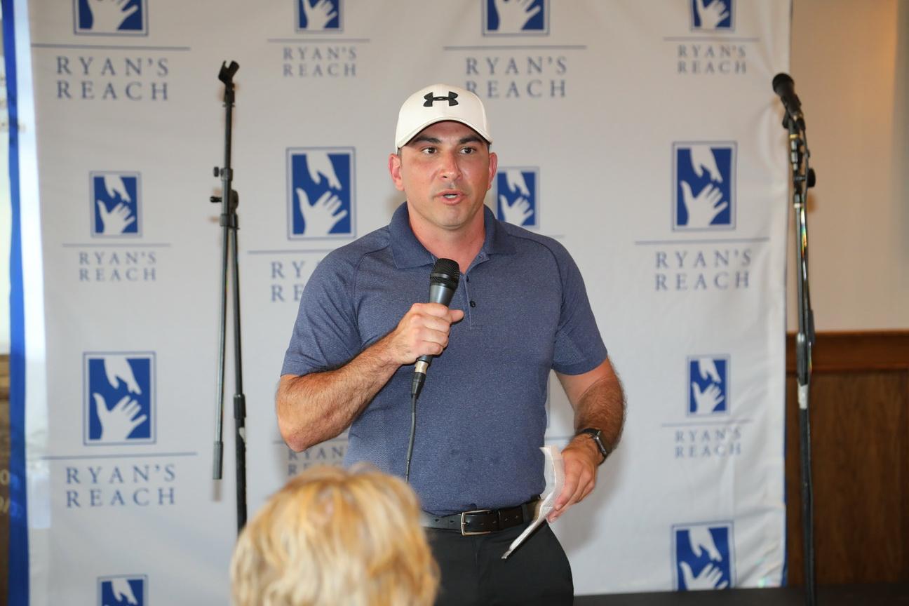 Ryan's Reach Charity Golf SM238.jpg