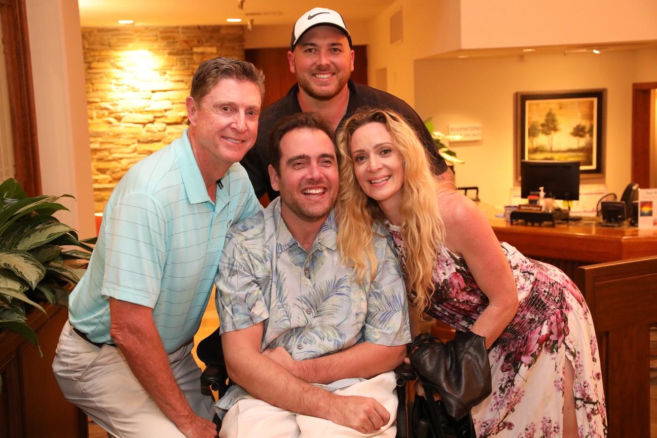 Ryan's Reach Charity Golf SM264.jpg